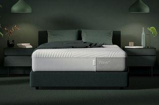 Casper Sleep Wave Hybrid