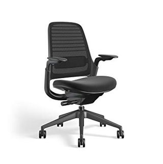 Steelcase office chair series 1