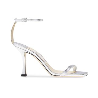 Marin Ankle Strap Sandal