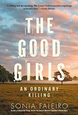 The Good Girls: An Ordinary Murder