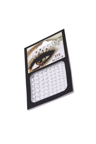 Songlin Crystal Eye Stickers