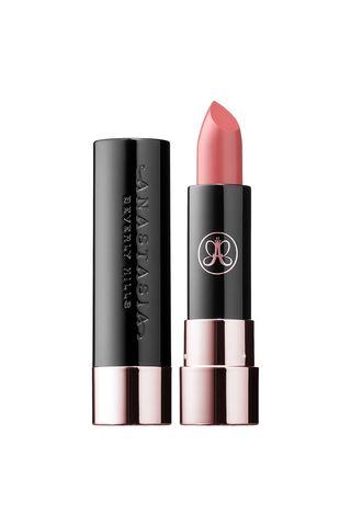 Anastasia Beverly Hills Matte Lipstick in Soft Touch