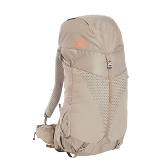 Kelty Zyp 38 Pack
