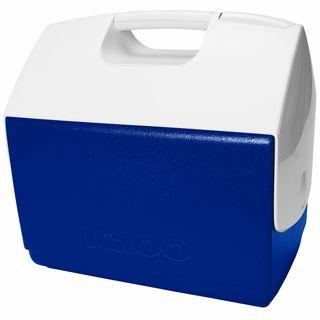 Igloo 17-quart Playmate Elite Cooler