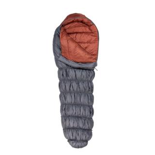 Klymit KSB 20 Hybrid Sleeping Bag