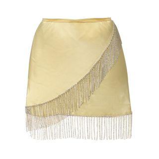 Gem Skirt