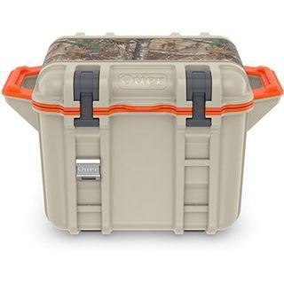 Otter Box Venture 25 Cooler