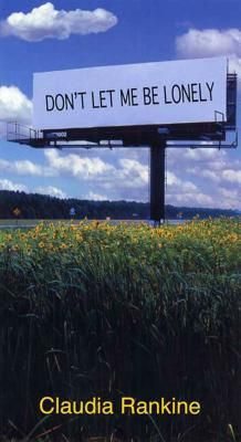 Don't Let Me Be Lonely