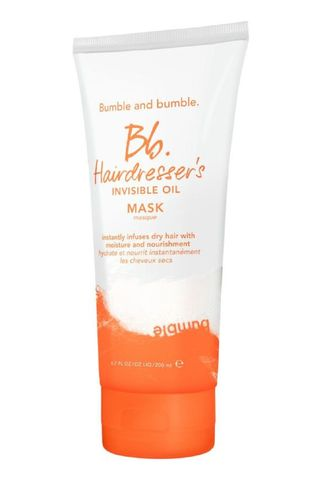 Bumble and bumble Hairdresser's Invisible Oil Mask