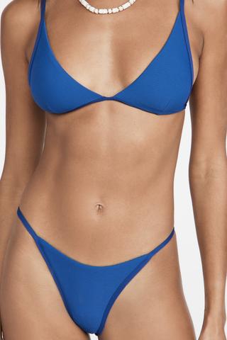 Millie Bikini Top