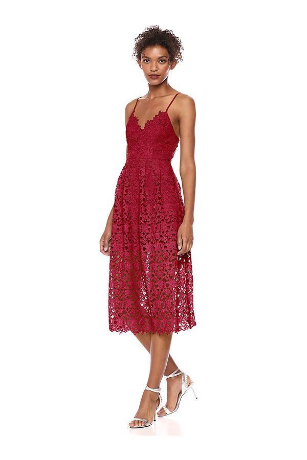 formal summer dress,formal summer dress,wedding guest dress,
