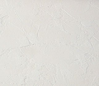 Graham & Brown Superfresco Plaster Textured Wallpaper