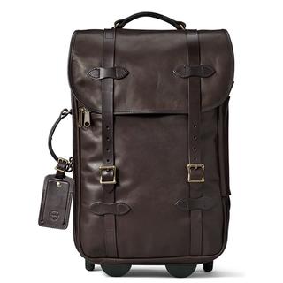 Filson Weatherproof Rolling Carry-on Bag