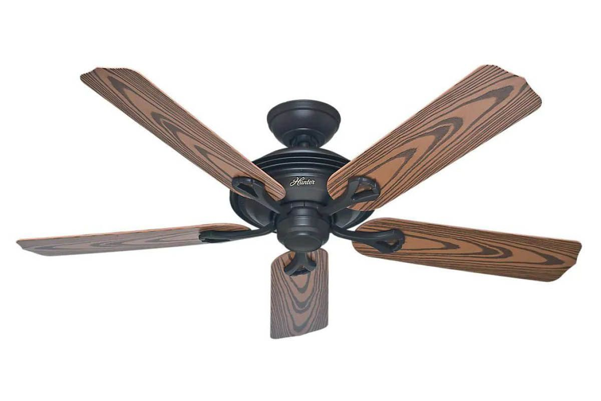 The 9 Best Outdoor Ceiling Fans 2021 Ceiling Fans For Outdoors