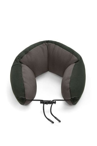 The Travel Neck Pillow