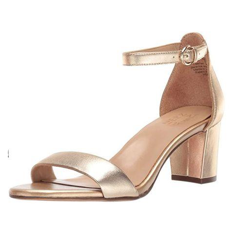 Ayak Ağrısını Önlemek İçin En Rahat 11 Topuklu Ayakkabı Modeli!