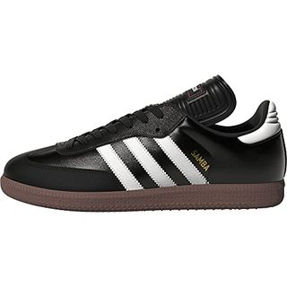 Adidas Samba Classic Soccer Shoe