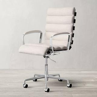 Oviedo Desk Chair