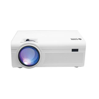 Core Innovations LCD Home Theater Projector