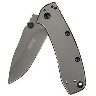 Kershaw Cryo II Pocket Knife