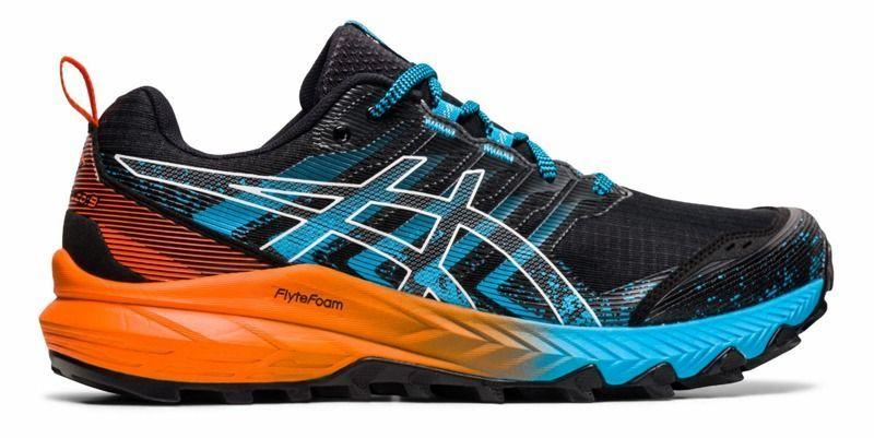 Asics Running Shoes | Best Asics Shoes 2021