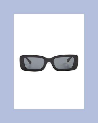 Kenny Sunglasses