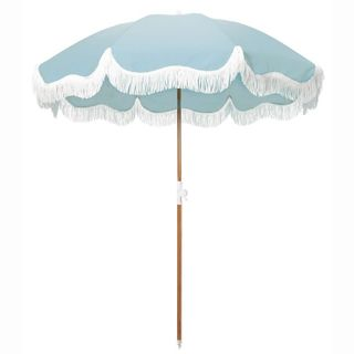 St. Tropez Umbrella