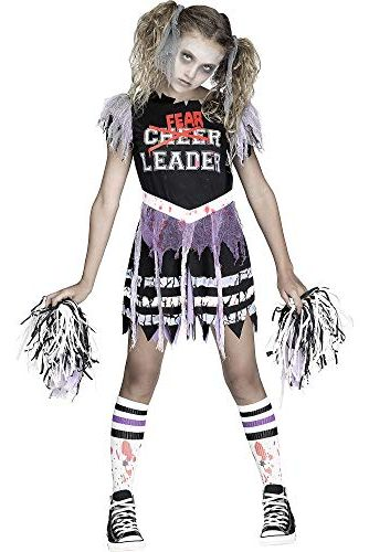 The Best Scary Halloween Costumes.8 T0drq84vntkm