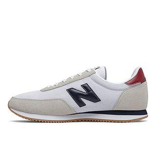 New Balance mens 720 V1 Sneaker