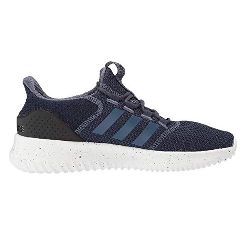 15 Best Adidas Deals to Shop During Amazon Prime Day 2021