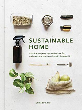 Maison Durable : Projets pratiques, astuces et conseils pour entretenir un foyer plus éco-responsable