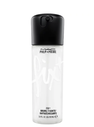 Prep & Prime Fix + Makeup Setting Spray