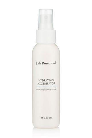 Josh Rosebrook Hydrating Accelerator Hydrating Facial Mist