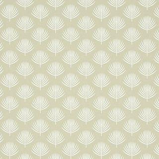 Scion Ballari Wallpaper