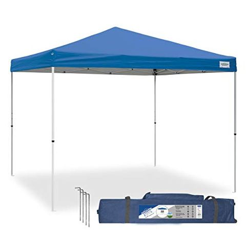 Pop Up Canopy Tents, Best Outdoor Canopy