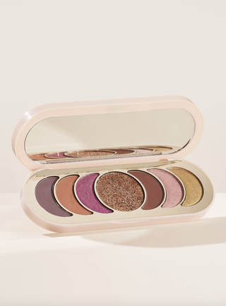 Rare Beauty Discovery Eyeshadow Palette