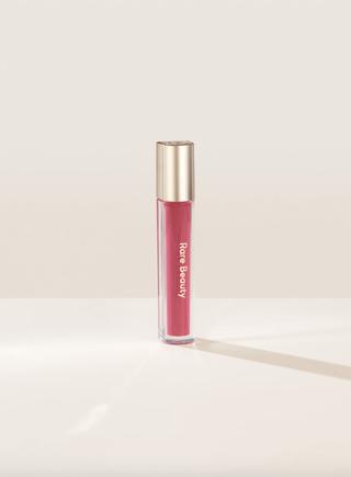 Stay Vulnerable Glossy Lip Balm