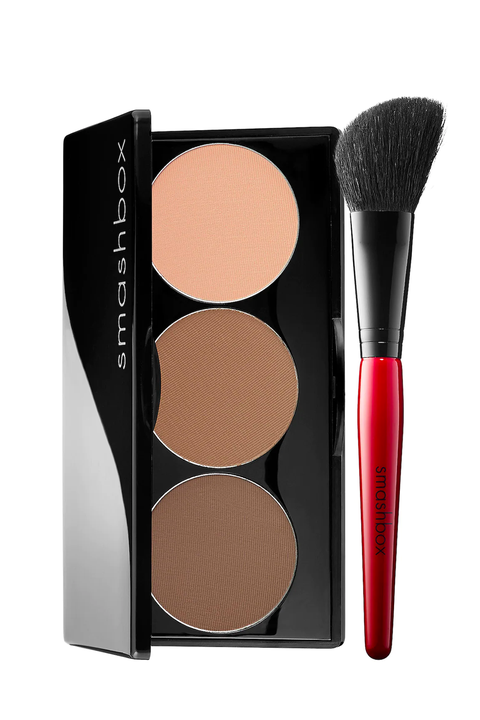 17 Best Contour Kits And Palettes Of