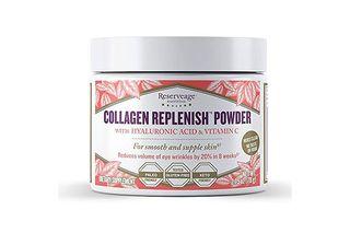Collagen Replenish Powder