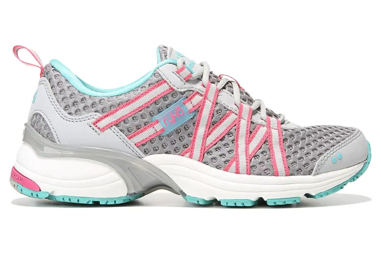 12 Best Cross Training Shoes For Women