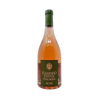 Limited Edition Pink Moon Rosé