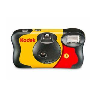 FunSaver 35mm Single Use Camera