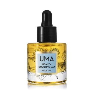 Beauty Booster Face Oil