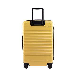 Arlo Skye X Dusen Dusen Suitcase