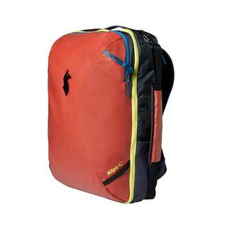 Allpa 42L Travel Pack