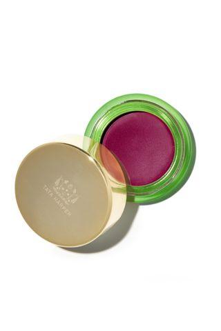Tata Harper Flirty Cream Blush