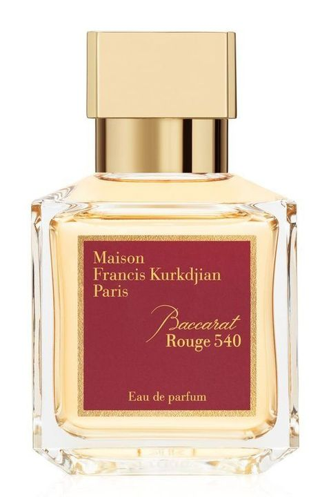 Perfumes women have must for 33 Best