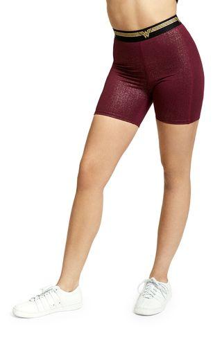 EleVen by Venus Williams Biker Shorts