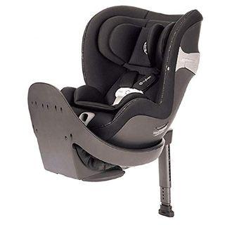 Sirona S Car Seat