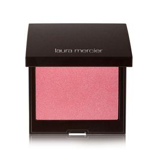 Blush Color Infusion